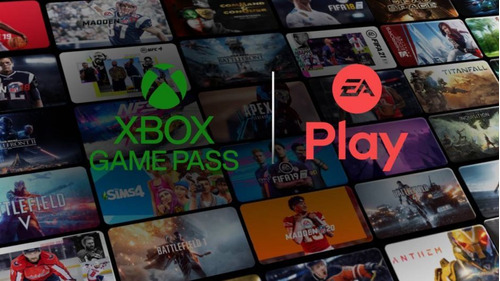 Xbox Game Pass Ultimate: 3 Meses Juega Con Tu Perfil