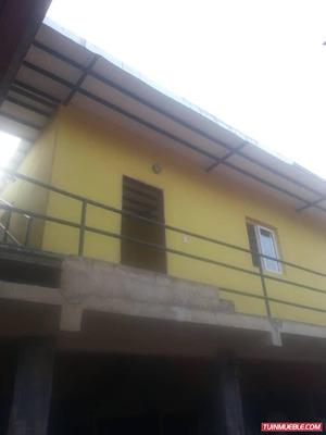 Casas En Tinaquillo