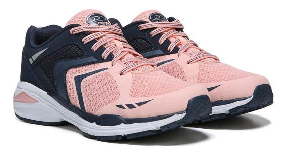 Zapatos Dama Gym Dr Scholls