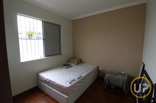 Imagem 1 de 15 de Cobertura Em Nova Granada  -  Belo Horizonte - 2921