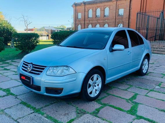 Volkswagen Bora Trendline (( Gl Motors )) Financiamos!!