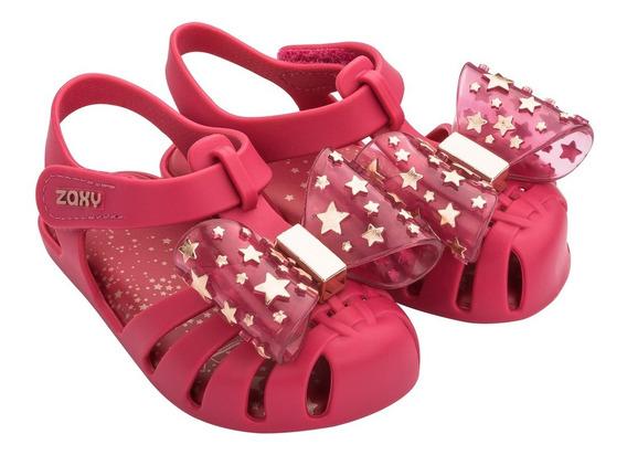 Sandália Infantil Baby Zaxy 17940 - Maico Shoes