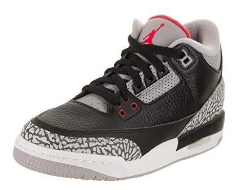Vigas Cemento Tenis Jordan para Hombre en Mercado Libre
