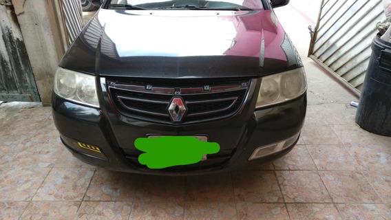 Renault Scala Dynamique Estandar