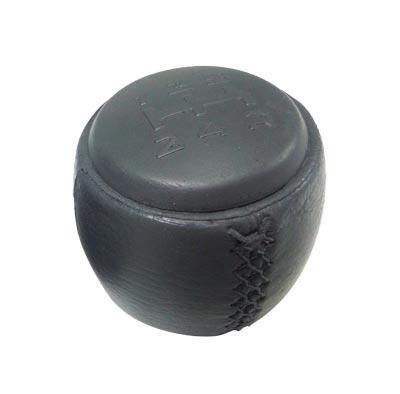 Botao Cambio (cinza) Stilo / Punto