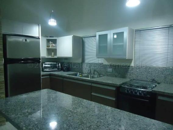 Casa En Alquiler En Este Barquisimeto 21-1389 Nd