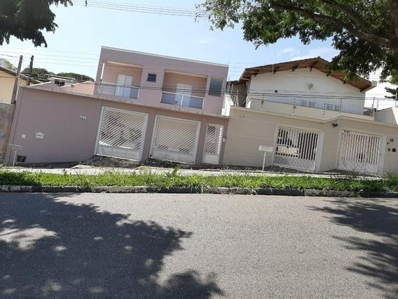 Casa Em Nova Itatiba, Itatiba/sp De 266m² 3 Quartos À Venda Por R$ 850.000,00 - Ca403951