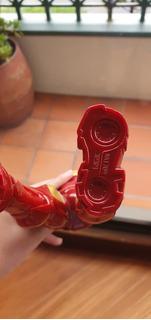 Jugete Iron Man 2013 Hasbro
