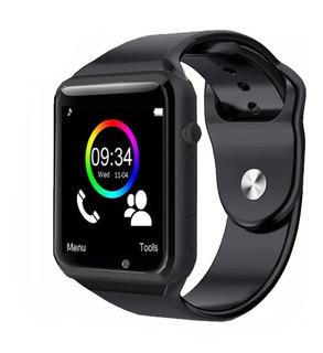 Smartwatch Relogio Celular Bluetooth Android Descontos