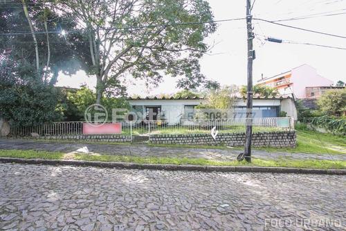 Imagem 1 de 30 de Casa, 4 Dormitórios, 256.44 M², Cavalhada - 125338