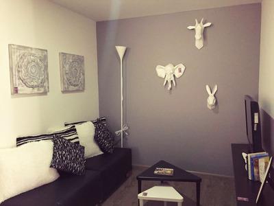 Apartamento Duitama Nuevo