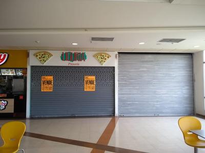 Locales En Venta Ipanema 815-346
