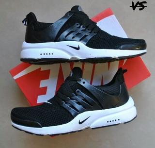 Mercadolibre Modelos Tenis En Nike Presto Panamá 5 mn0OwvN8
