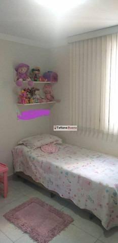Imagem 1 de 30 de Apartamento Com 2 Dormitórios À Venda, 66 M² Por R$ 280.000 - Parque Industrial - São José Dos Campos/sp - Ap2430