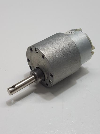 Micro Motor Dc 12v 13,00kgf.cm
