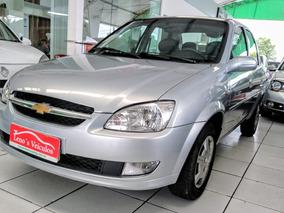 Chevrolet Classic 1.0 Ls Flex Power 4p 2013