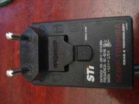 Rc11126 - Fonte Para Tablet Sti E100-240v S5,5v - 2,72a