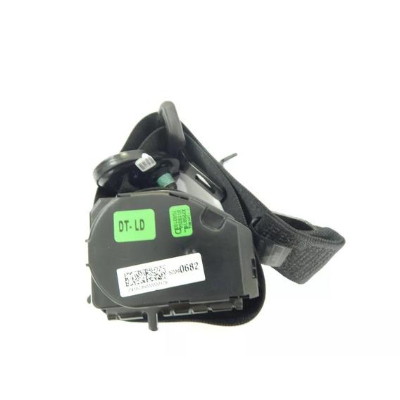Cinto De Segurança Passeiro Onix, 52103442