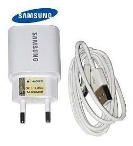 Carregador Turbo Samsung S8 S8 S9 S9 S10plus Cabo Tipo C 9