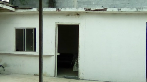 Bodega Comercial En Los Elizondo, General Escobedo