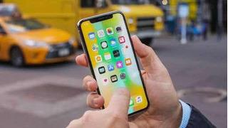 iPhone X 64gb 4g | Novo | Lacrado | Garantia | Apple