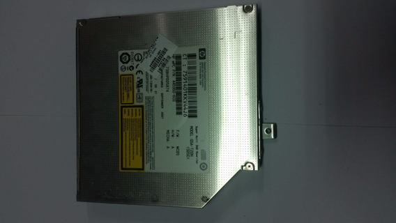 Gravador Dvd Notebook Hp Pavilion Dv6000 Gsa-t20n
