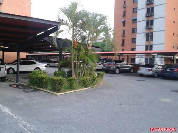 Apartamentos En Venta Base Aragua Vanessa 04243219101