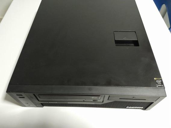 Computador Positivo Master Core I3 8gb Ram 1tb Hd!!