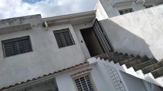 Casa Bifamiliar, Caneyes, Tachira, Venezuela