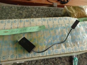 Resistor De Apollo Original Vw