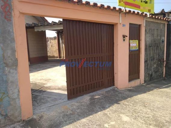 Casa À Venda Em Jardim Roseira - Ca272259
