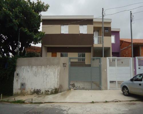 Casa - 203 - 32293100