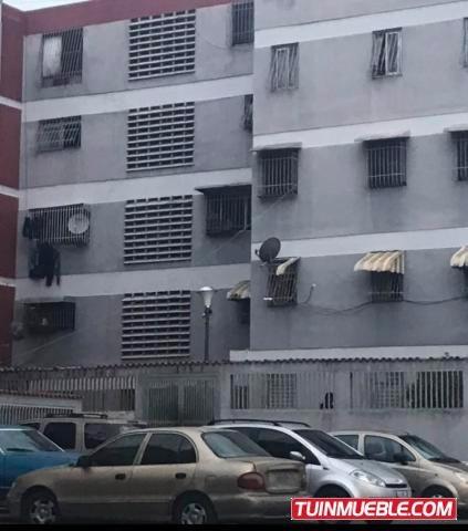 Apartamentos En Venta 19-8797 Adriana Di Prisco 04143391178