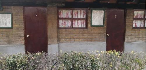 Estudio En Renta Calle 6 Poniente, Tehuacan Centro