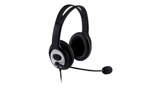 Audífono Lifechat Lx-3000 Microsoft