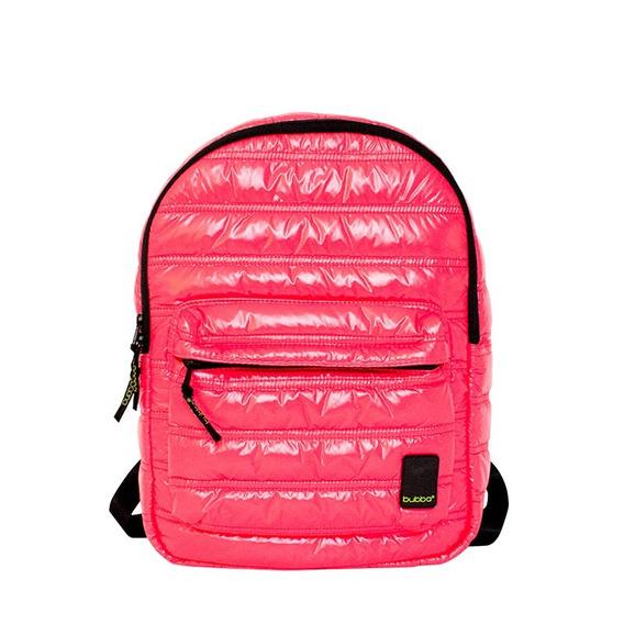 Mochila Bubba Bags Classic Rosa Tentation 21257 18 Cuotas