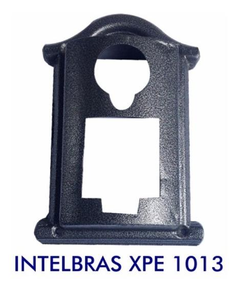 Protetor Interfone Intelbras Xpe1013
