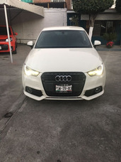 Audi A1 Sport One Turbo 2011
