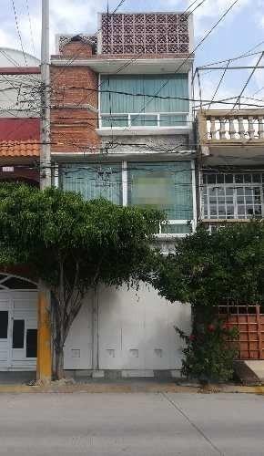 $1.850.000 Casa 4 Niveles Jacuzzi Hacienda Real De Tultepec