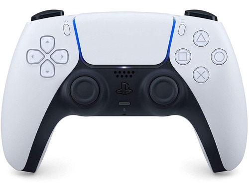 Control Palanca Ps5 Playstation 5 Dualsense Original Bluetoo