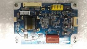 Placa Inverter Philco Ph32led A2 Ssl320_oe2b
