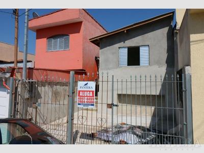 Casa - Ref: 45711
