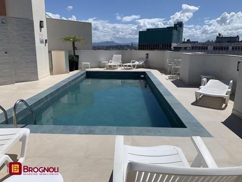Imagem 1 de 15 de Apartamentos - Centro - Ref: 38462 - V-a32-38462