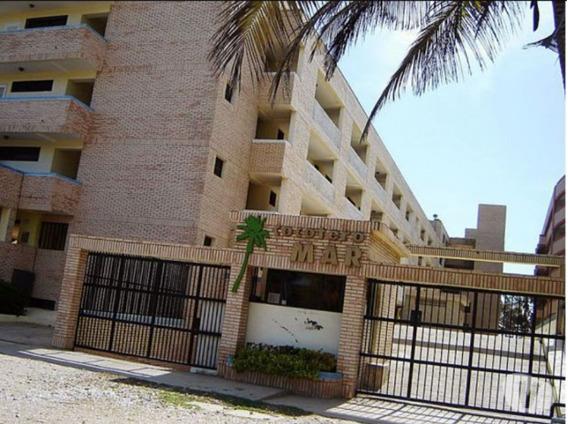 Apartamento En Venta En Tucacas. Susana Gutierrez C338508