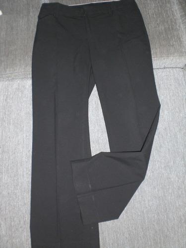 Pantalon Importado Gap Curvy 2r Stretch