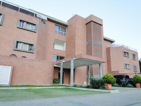 Apartamento En Venta El Hatillo Rah7 Mls19-2538