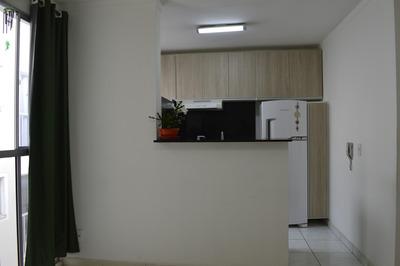 Apartamento Com 2 Quartos Para Comprar No São João Batista Em Belo Horizonte/mg - Vit3979