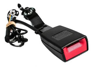 Acople Cinturon Fiat 98846395