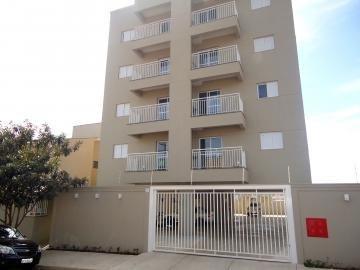 Apartamento - Ref: 178310