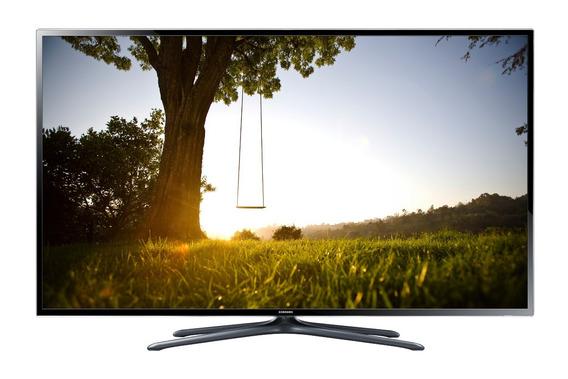 Tv Led Samsung Un60f6400ag - Peças ;5462